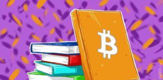 bitcoin resources page