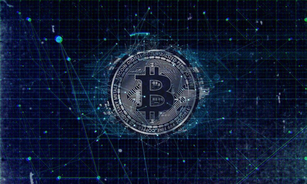 how to buy bitcoin online