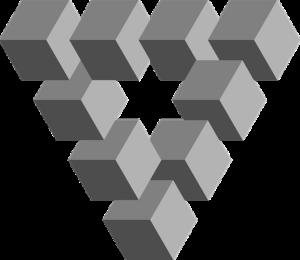 provencrypto logo